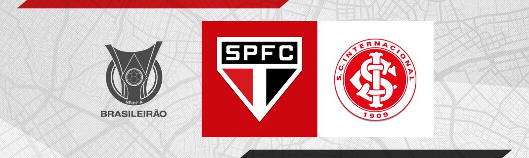 São Paulo Internacional