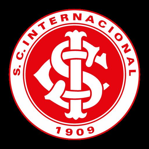 Escudo do time Internacional